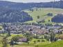 Altbüron - Das Dorf