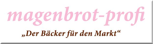 Magenbrot Profi Altbüron